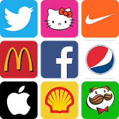 download Quiz: Logo game apk