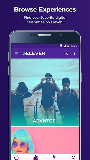 玩免費遊戲APP|下載Eleven app不用錢|硬是要APP