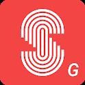 Opensalon PRO GO icon