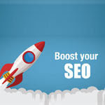 philadelphia SEO agency boosts local google ranking