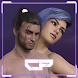 Nautilus: Projeto Cyberpunk