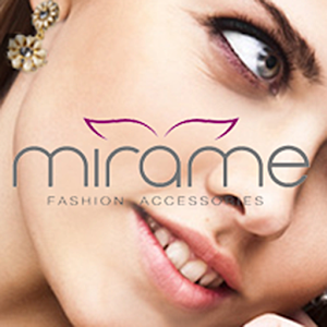 Mirame Fashion Accessori Moda