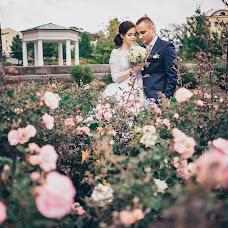 Wedding photographer Andrey Boytov (IrisLight). Photo of 26.03.2016
