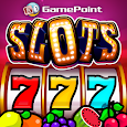 GamePoint Slots - Best Casino