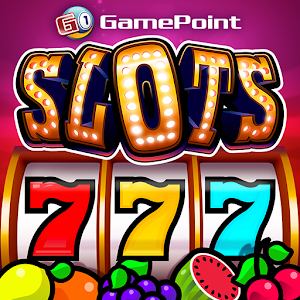 best online casino de slots n games