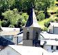 photo de Notre Dame de l'Assomption (Lacaze)