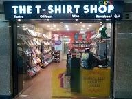 The T-Shirt Shop photo 3