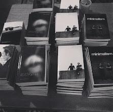 Photo: Toronto books