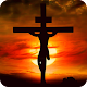 Stations and Way of the Cross Download for PC Windows 10/8/7