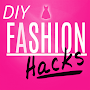 Fashion DIY Hacks APK icon