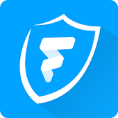 APK App Mobile Security && Antivirus for iOS