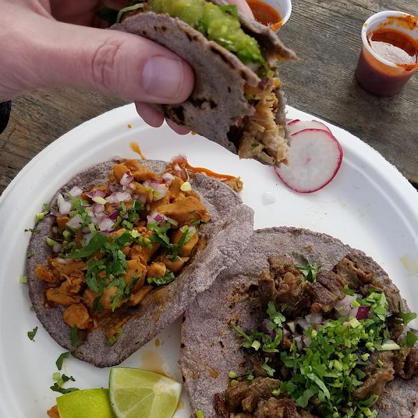 Photo from Tierra Del Sol Cuisine