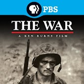 Ken Burns: The War