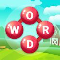 Word Farm Puzzles icon