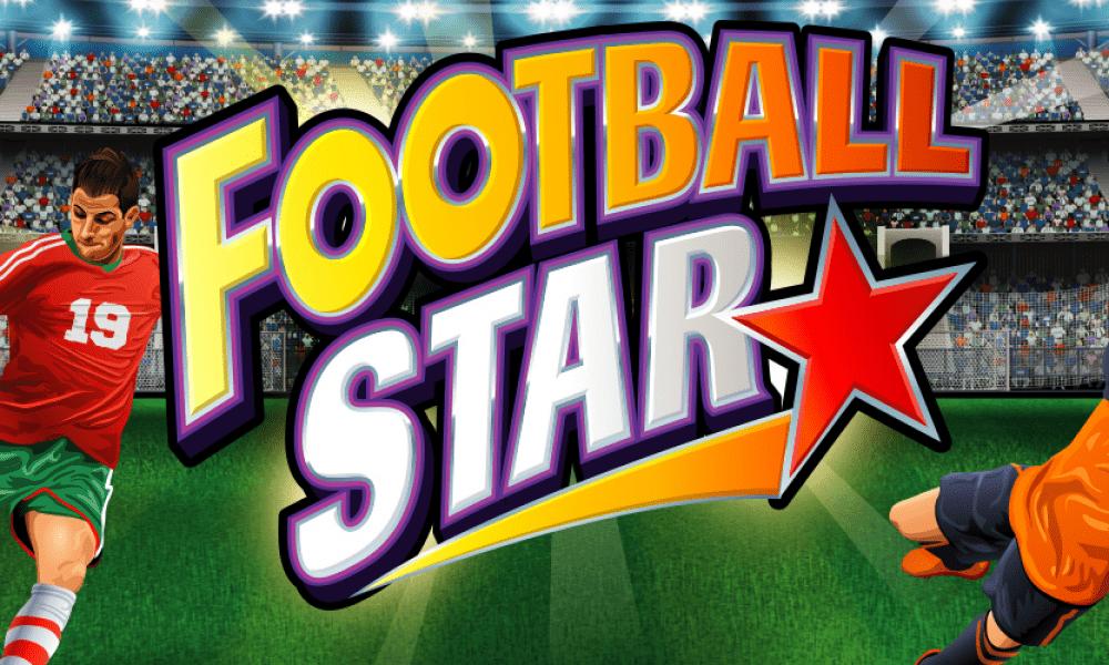 Máquina-tragamonera-football star