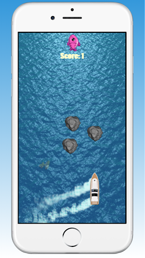 Big Wave - Hyper Casual Game android2mod screenshots 6