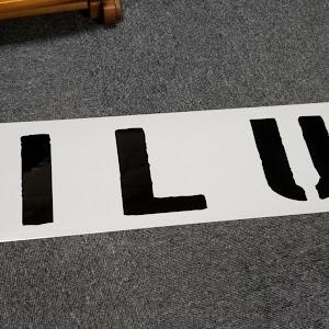 ハイラックス GUN125 black rally editionのカスタム事例画像 ふみさんの2020年06月08日20:40の投稿