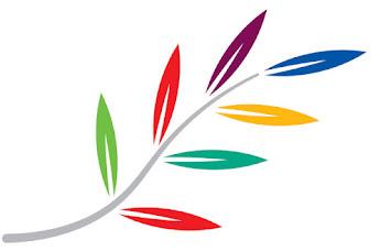 Frieden-leben-Logo.jpg
