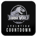 Jurassic World Evolution Countdown- Jurassic World