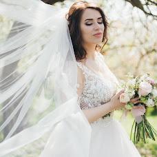 Wedding photographer Svetlana Boyarchuk (svitlankaboyarch). Photo of 24.06.2018