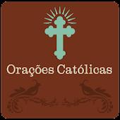 Orações Católica - Novenas