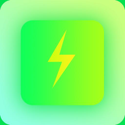 Fwind Battery