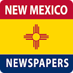 New Mexico Newspapers