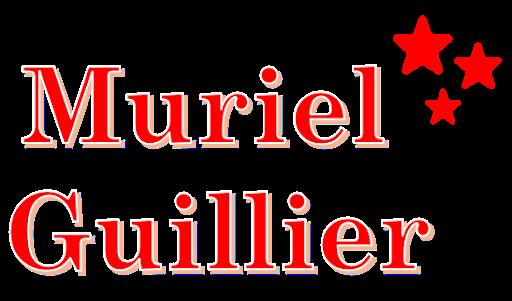 Muriel Guillier