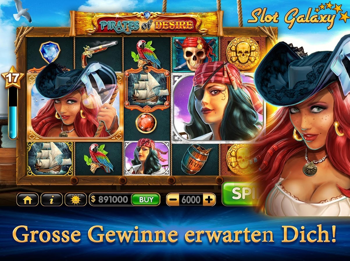 best slot machines to play online jetzt soielen.de