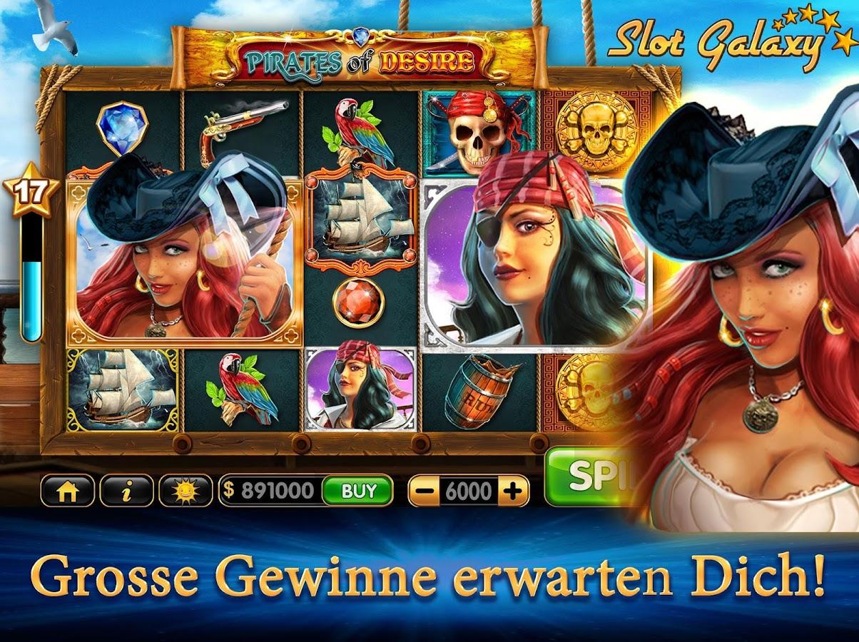 online casino app slots spiele