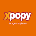 XPopy icon