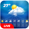 com.weatherandradar.forecast