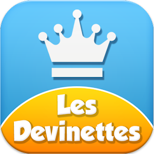 Devinette for PC and MAC
