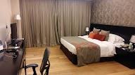 The Epicure - Fraser Suites photo 1