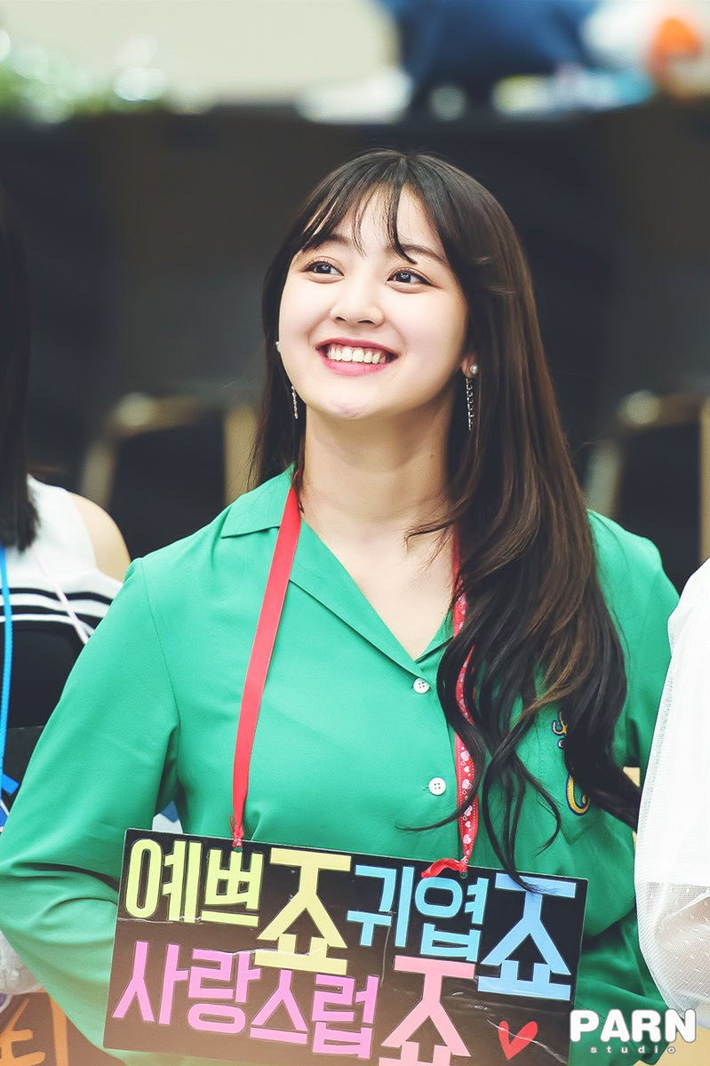 jihyocolors_green3