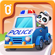 Little Panda Policeman Download for PC Windows 10/8/7