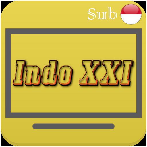 INDOXXI Lite | LK21 - Nonton Film & TV Online indoxxi 1 + (AdFree
