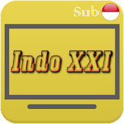 INDOXXI Lite | LK21 - Nonton Film & TV Online