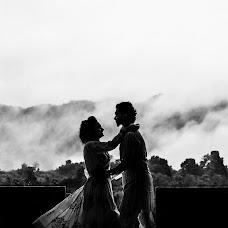 Wedding photographer Enamul Hoque (enam). Photo of 01.12.2018