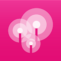 Connect App - HotSpot Manager icon