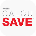 Rheem Calcu Save