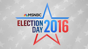 Election Day 2016 thumbnail
