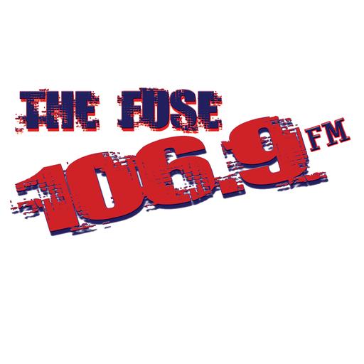KFSE-FM