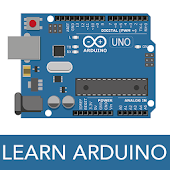 Learn Arduino With Examples