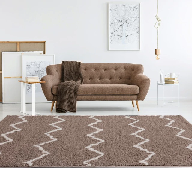 Rugs for home