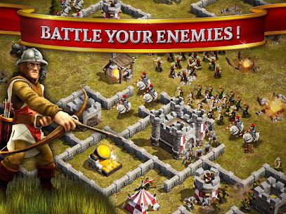 Battle Ages 9
