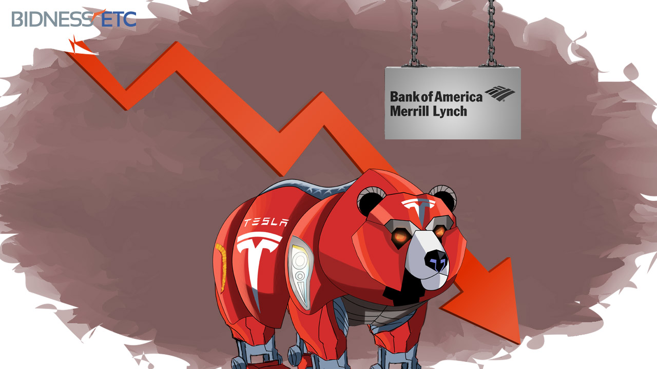 strongest-tesla-motors-inc-bear-raises-price-target-threefolds-amid-record.jpg