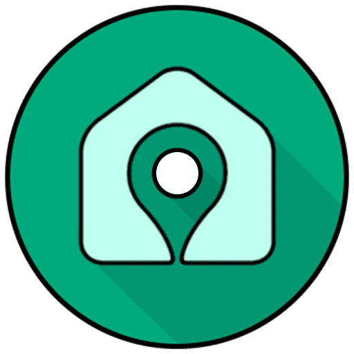 SENSE X ICON PACK APK Cracked Download