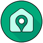 SENSE X - ICON PACK icon