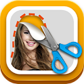 Knockout-Background Eraser & Mix Photo Editor icon